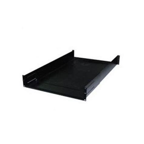 Icc Rack by Icc Rack Shelf Icc Iccmsras30 The Home Depot