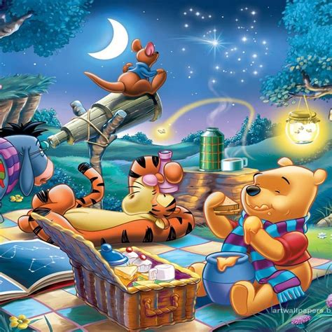 wallpaper winnie the pooh 5687595 winnie the pooh wallpapers a wallpaper