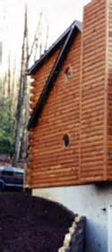 the cape shed lantz modular log homes the cape shed lantz modular log homes