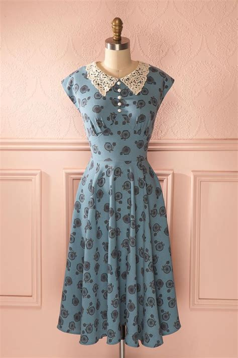 vintage dresses trendy dress vintage style dresses are from a particular period of