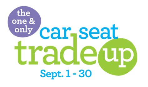 toys r us trade in babies r us car seat trade in event southern savers