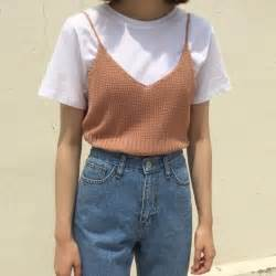 The 25  best 90s outfit ideas on Pinterest   90s style