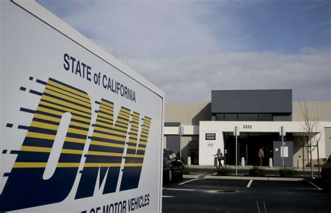 department of motor vehicle california california dmv accused of violating federal voter