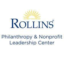 Rollins College Executive Mba by Afp Central Florida Guest Speaker Afp Central Florida