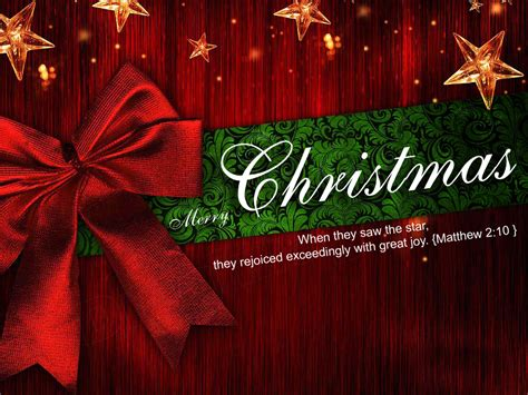 christmas wallpaper with verses christmas scripture quotes quotesgram