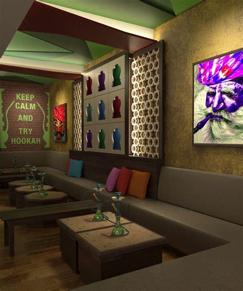 interior design ideas hookah lounge best 25 hookah lounge ideas on hookah lounge