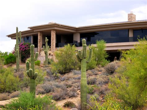 phoenix housing market big changes coming for the metro phoenix housing market kathy maguire