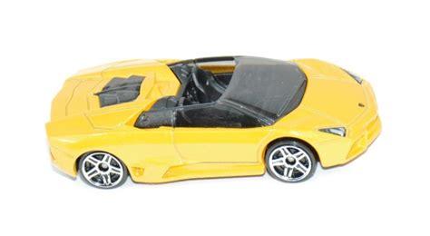 Hotwheels Premium Lamborghini Reventon Rodster wheels lamborghini reventon roadster cars