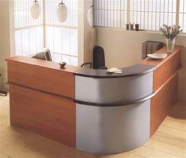 office front desk furniture front desk quotes like success