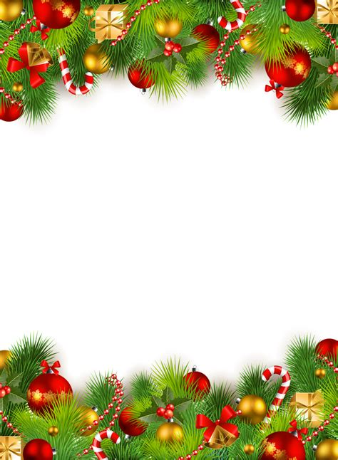 cute christmas background png  cute christmas backgroundpng transparent images  pngio