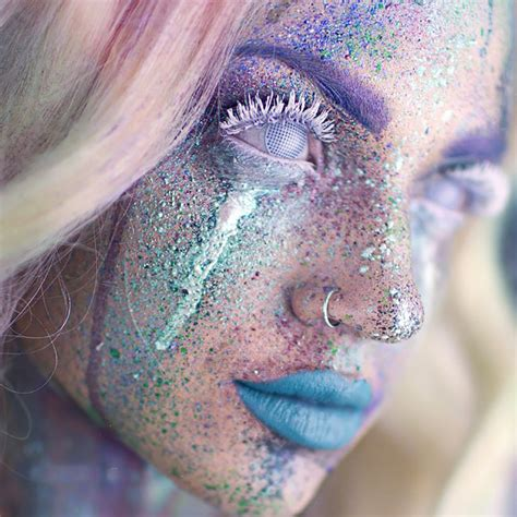 colored contact lenses cheap 138 models colored contact lenses wholesale cheap