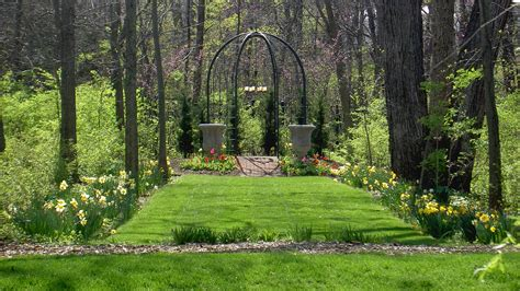 Garden Of Kansas by Professional Landscaping From Rosehill Gardens Of Kansas City