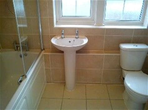 bathroom floor beading bathroom floor beading do it all renovations maintenance kitchen fitter in