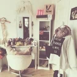 Cute Room Ideas cute room ideas