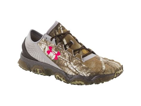 armour speedform xc shoes synthetic blend mpn