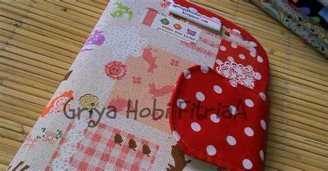 Kantong Terima Kasih Uk 24 Cm Plastik Ucapan Smile Thank You griya hobi fitriaa justin passport wallet