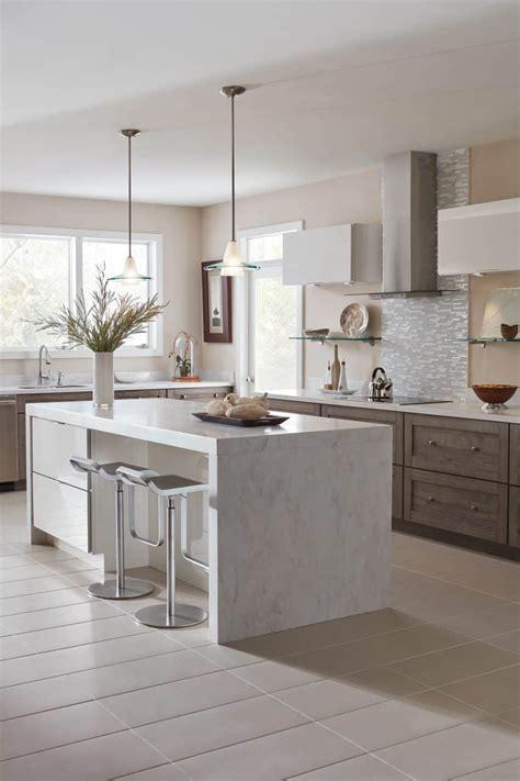 kitchen furniture nj kitchen furniture nj 28 images newark kitchen cabinets