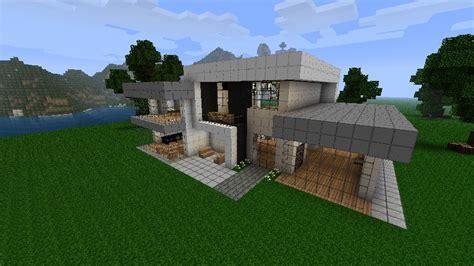 modern house series 3 minecraft project modern house series 1 more to come minecraft project