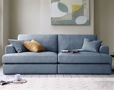 next sofas review next stratus corner sofa review savae org