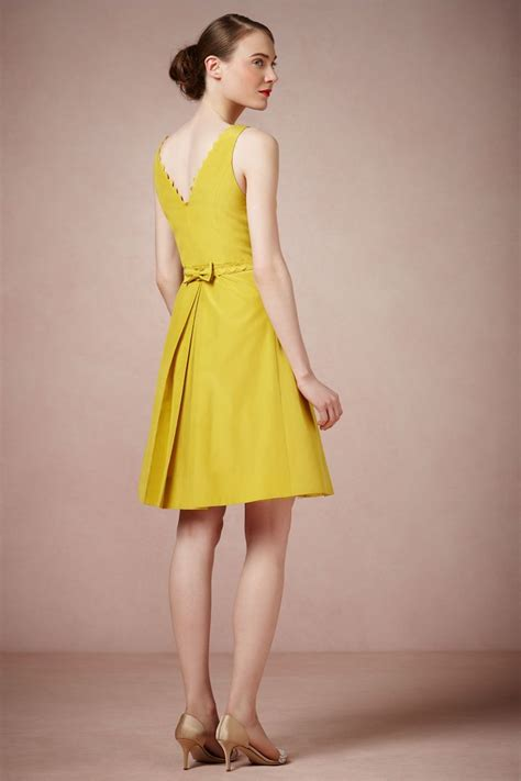 mustard colored best 25 mustard colored dress ideas on yellow