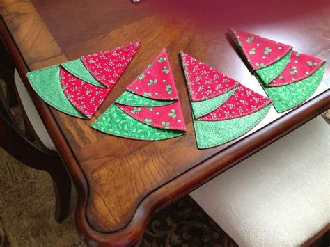 sewing christmas crafts sew gift ideas easy craft ideas