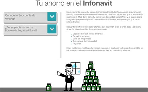 regimen ley del infonavit 191 qu 233 hacer para recuperar el ahorro del infonavit veraz