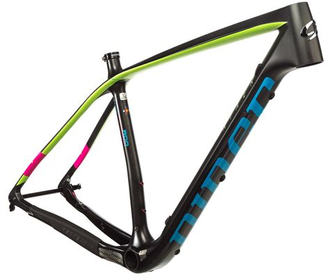 air 9 rdo frame niner air 9 rdo frame jenson usa