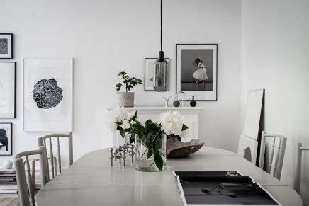 wohnzimmer artikel luftige wohnzimmer mit netten artikeln wohnideen einrichten