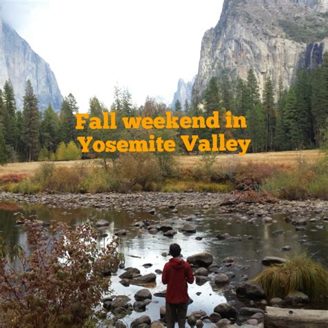 best place to stay in yosemite best places to stay yosemite tahoe fabulous