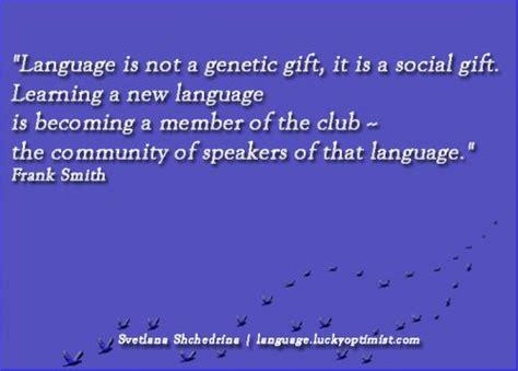 quotes on language development quotesgram quotes about language acquisition quotesgram