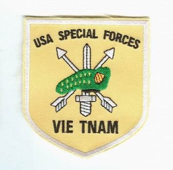 Aufnäher Patches Namen by Ranger Jack Armyonlinestore Us Special Forces