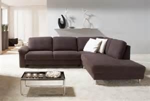 trend möbel de pumpink wandfarbe wohnzimmer graue