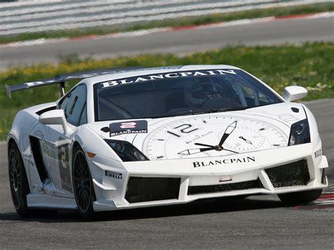 Lamborghini Gallardo Lp560 4 Trofeo 2009 Lamborghini Gallardo Lp560 4 Trofeo Supercar