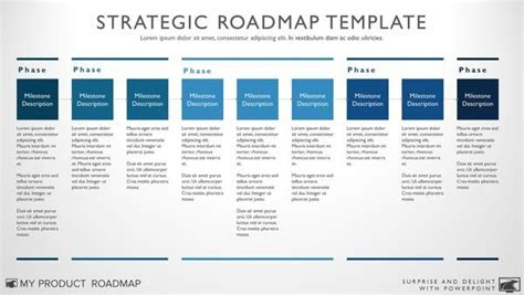 browse for themes powerpoint 2007 browse our impressive selection of unique roadmap