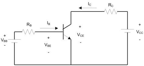 rumus transistor bias pembagi tegangan transistor bias pembagi tegangan 28 images self bias transistor elektronika dasar self bias