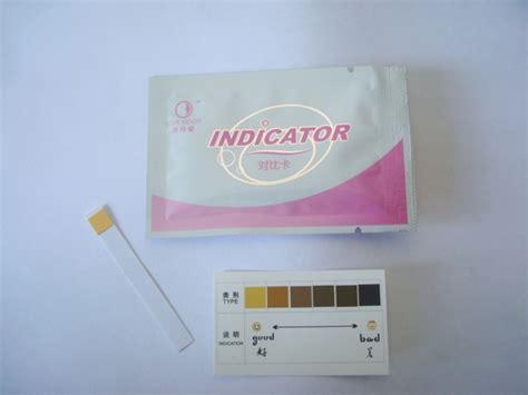 Alat Tes Pack test pack vs kanker serviks hp 085641586955 pembalut