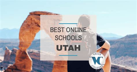 Utah State Mba Tuition by Top 10 Best Colleges In Utah Value Colleges