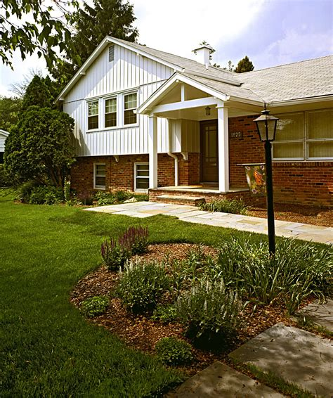 characteristics of a ranch style house characteristics of a ranch style house design decoration