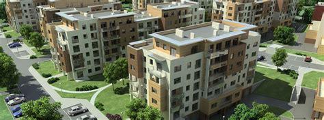 home design zielona góra zielona g 243 ra realizacje 2 ekonbud fadom