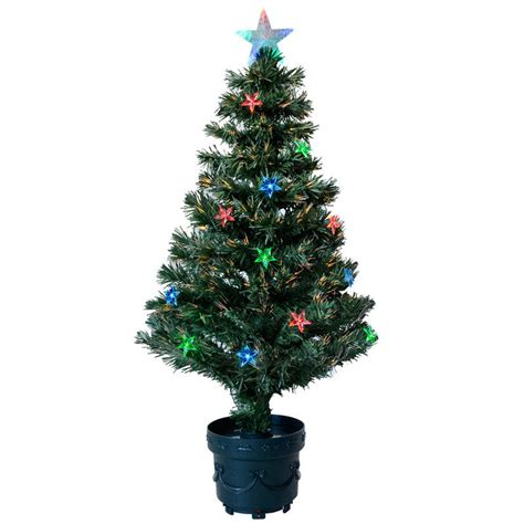 3ft hton spruce potted feel real artificial christmas tree best 28 3ft tree led fibre optic tree pre lit tree 2ft 3ft 3ft