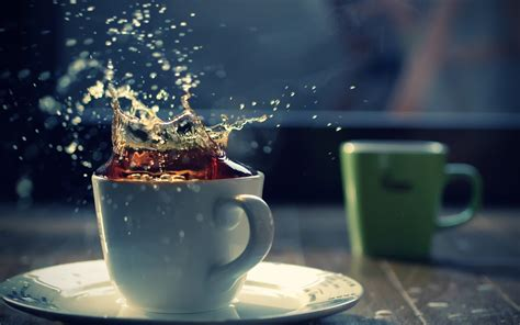 hd coffee time wallpaper download free 56769 405 tea hd wallpapers background images wallpaper abyss