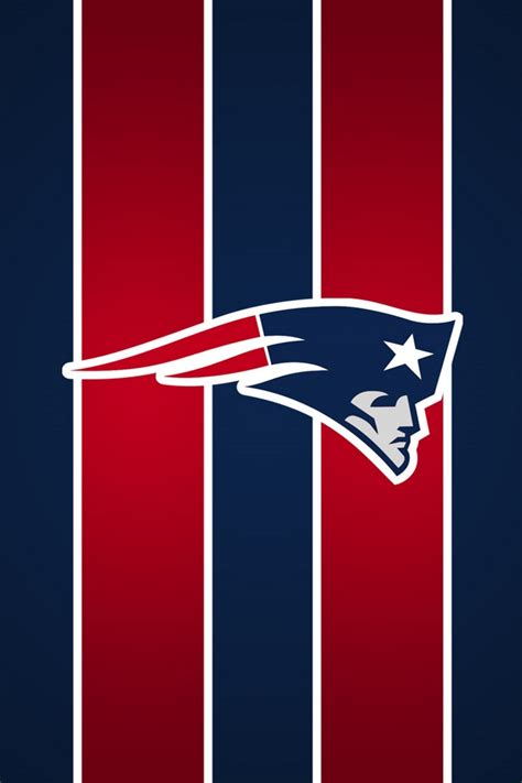 wallpaper iphone england iphone wallpapers new england patriots iphone wallpaper