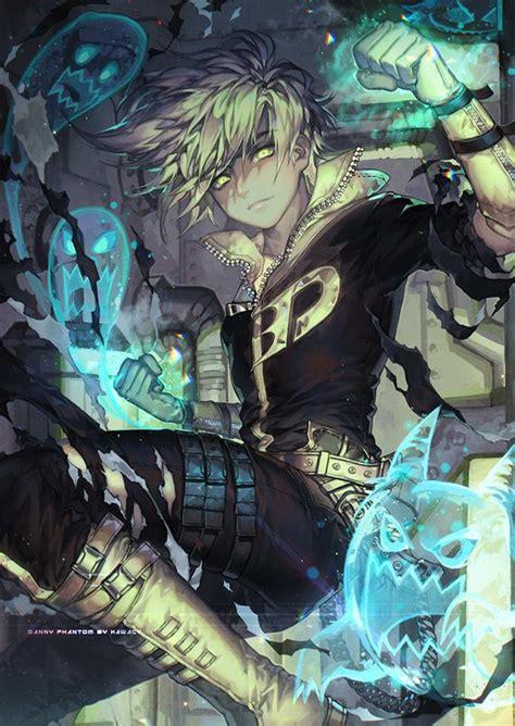 25 best ideas about anime art on pinterest anime manga