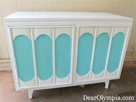 cabinets plus santa 14 best images about cabinets painted w cece caldwell s