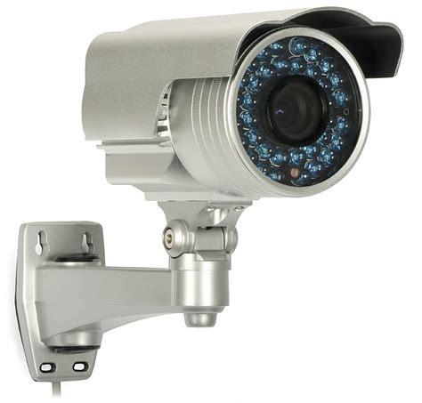 cctv security cctv cameras security secura security from delhi india