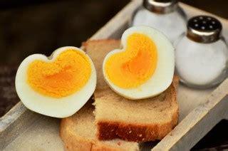 Richtig Ei Kochen by Kochen Lernen Net Quot Was Wollen Wir Denn Heute Kochen