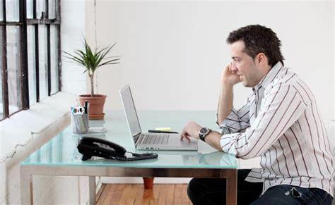 prog educativos para trabajar desde internet 10 consejos para trabajar desde casa por internet