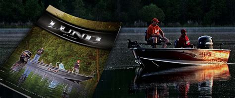 lund boats europe lund boats europe the european distributor of lund