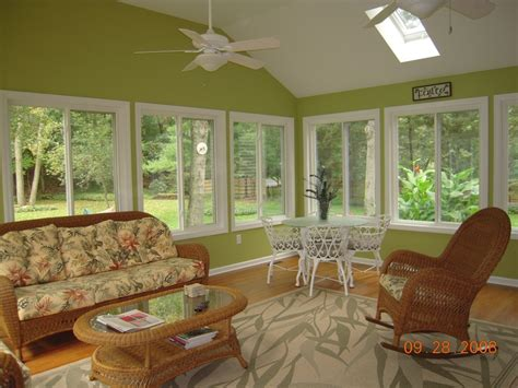 Pictures Of Florida Rooms Pin By Jo Edwards On Florida Room