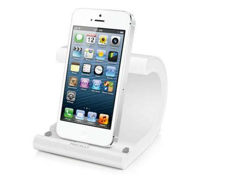 can you use the charger for the iphone best sync dock charger for iphone 6 and iphone 6 plus